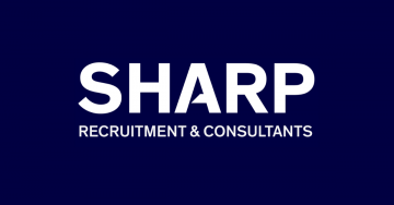 Sharp Recruitment & Consultants