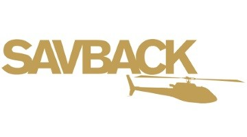 Savback Helicopters AB