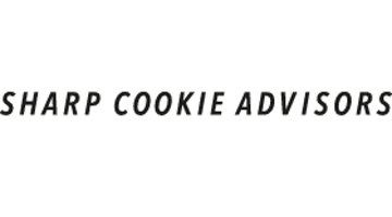 Sharp Cookie Advisors AB
