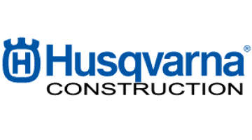 Husqvarna Construction